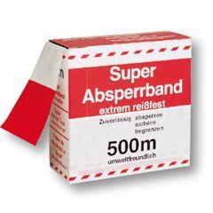 Flatterband Kaufen Awesome Flatterband Kaufen With Flatterband